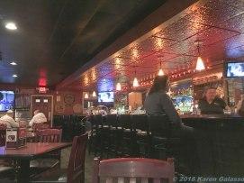 5 14 18 Petoskey MI Side Door Saloon #2 (1 of 3)