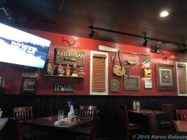 5 14 18 Petoskey MI Side Door Saloon #2 (3 of 3)