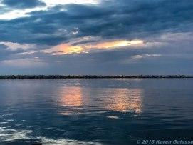 5 14 18 Petoskey MI sunset (20 of 40)