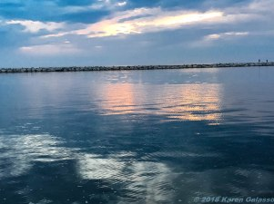 5 14 18 Petoskey MI sunset (21 of 40)