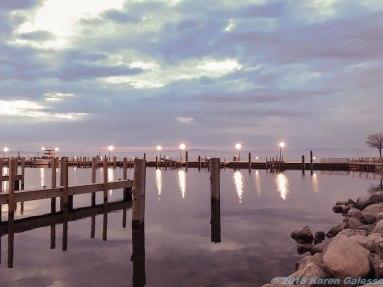 5 14 18 Petoskey MI sunset (31 of 40)