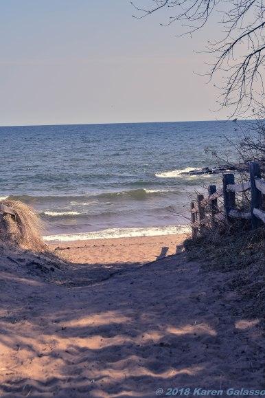 5 1718 Marquette MI McCarthy Cove (1 of 15)
