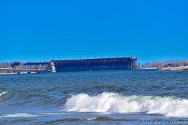 5 1718 Marquette MI McCarthy Cove (10 of 15)