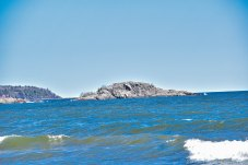 5 1718 Marquette MI McCarthy Cove (12 of 15)