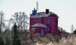 5 1718 Marquette MI McCarthy Cove (13 of 15)
