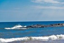 5 1718 Marquette MI McCarthy Cove (15 of 15)