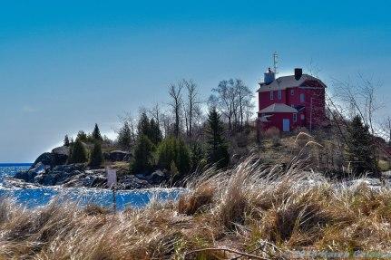 5 1718 Marquette MI McCarthy Cove (3 of 15)