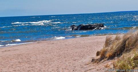 5 1718 Marquette MI McCarthy Cove (6 of 15)