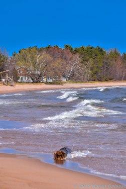 5 1718 Marquette MI McCarthy Cove (8 of 15)