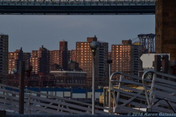 5 2 18 Brooklyn All things East River sunset (4 of 36)