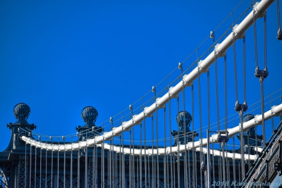 5 2 18 Brooklyn Bridge & Manhattan Bridge (2 of 17)