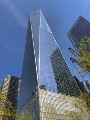5 3 18 9-11 Memorial & The Freedom Tower (5 of 15)