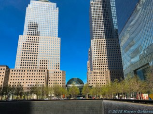 5 3 18 9-11 Memorial & The Freedom Tower (7 of 15)
