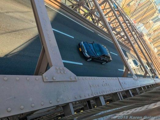 5 3 18 Brooklyn Bridge From-On the Bridge (10 of 19)
