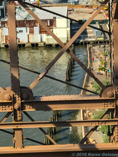 5 3 18 Brooklyn Bridge From-On the Bridge (13 of 19)