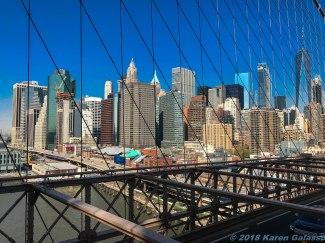 5 3 18 Brooklyn Bridge From-On the Bridge (7 of 19)