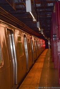 5 3 18 Brooklyn subway (1 of 9)
