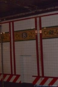 5 3 18 Brooklyn subway (5 of 9)