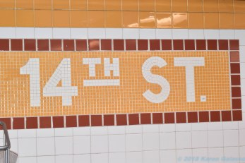5 3 18 Brooklyn subway (6 of 9)