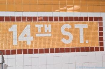5 3 18 Brooklyn subway (6 of 9)