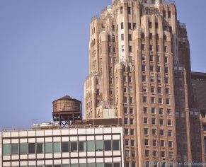 5 3 18 Brooklyn Water Towers (2 of 5)