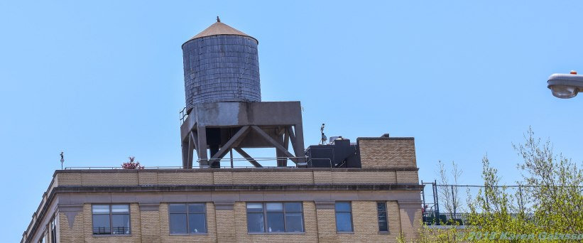 5 3 18 Brooklyn water towers #2