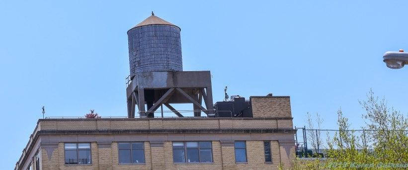 5 3 18 Brooklyn water towers #2