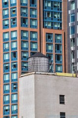 5 3 18 Brooklyn Water Towers (3 of 5)