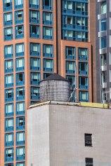5 3 18 Brooklyn Water Towers (3 of 5)