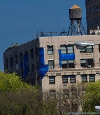 5 3 18 Brooklyn Water Towers (4 of 5)