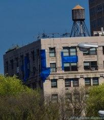 5 3 18 Brooklyn Water Towers (4 of 5)