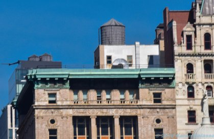 5 3 18 Brooklyn Water Towers (5 of 5)