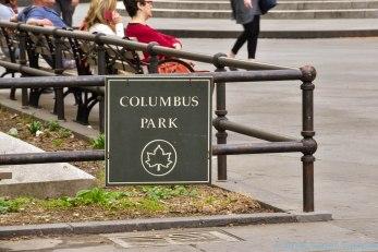 5 3 18 Columbus Park (5 of 8)