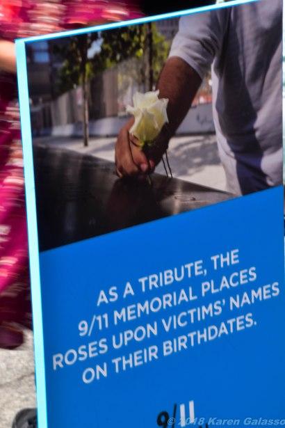 5 3 18 The 9-11 Memorial #2 (1 of 8)