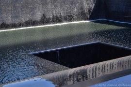 5 3 18 The 9-11 Memorial #2 (5 of 8)