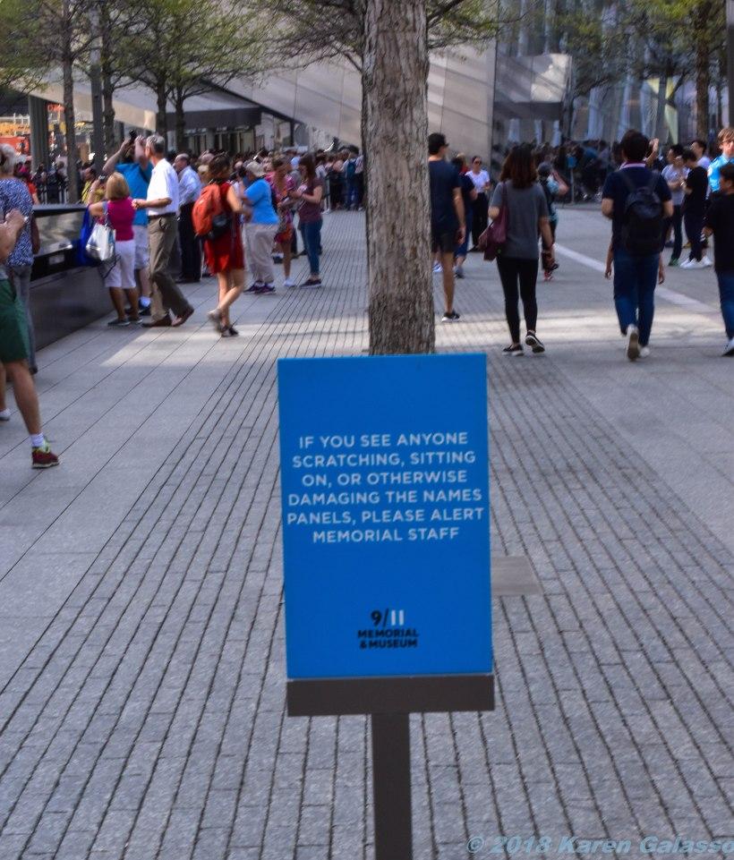 5 3 18 The 9-11 Memorial #2 (6 of 8)