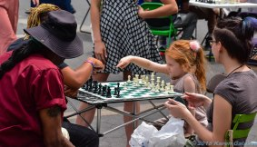 5 4 18 Brooklyn to Union Square Chess Players (8 of 17)