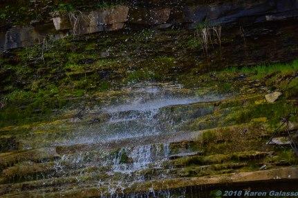 5 8 18 Aunt Sarah's Falls Montour Falls NY (2 of 5)