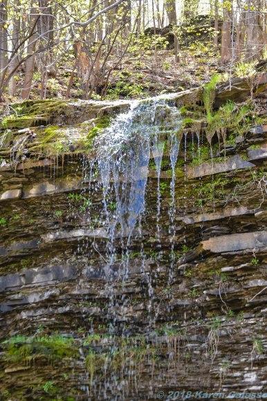 5 8 18 Aunt Sarah's Falls Montour Falls NY (4 of 5)