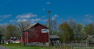 5 8 18 Finger Lakes Wine Country #3 blog (1 of 1)