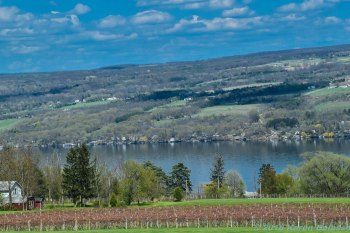 5 8 18 Finger Lakes Wine Country (6 of 16)
