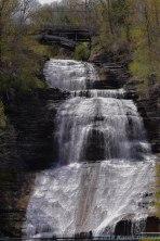 5 8 18 Montour Falls aka She-Qua-Fa Falls Montour Falls NY (7 of 11)