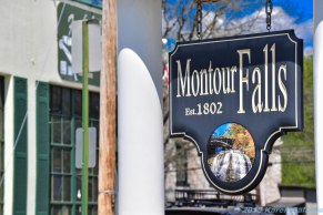 5 8 18 Montour Falls NY (7 of 8)