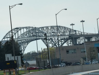5 9 18 Into Around and Out of Ontario to Port Huron MI (8 of 23)