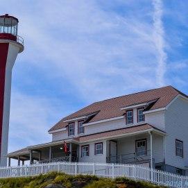 6 20 18 Cape Forchu-Yarmouth NS Light (1 of 34) (5)