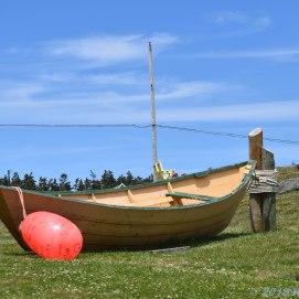 6 20 18 Cape Forchu-Yarmouth NS Light (1 of 34) (6)