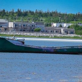 6 20 18 Clark's Harbor NS (3 of 10)