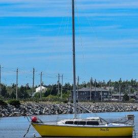6 20 18 Clark's Harbor NS (4 of 10)