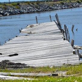 6 20 18 Clark's Harbor NS (5 of 10)