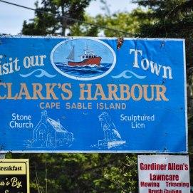6 20 18 Clark's Harbor NS (7 of 10)